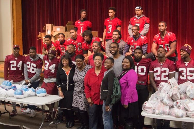 Redskins Giveaway-40
