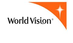 WorldVision2016w.jpg