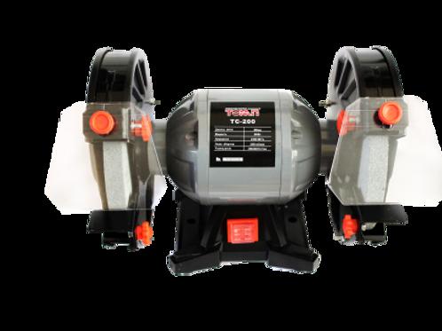 ТС-200 Точильный станок 500 w 200 mm