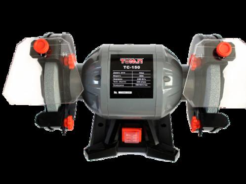 ТС-150 Точильный станок 350 w 150 mm