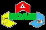 лого 0.png