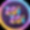 ZoiZoi_logo.png