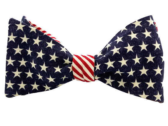 Wholesale Stars and Stripes