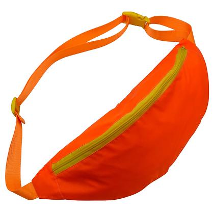 The Orange You Glad It's Neon