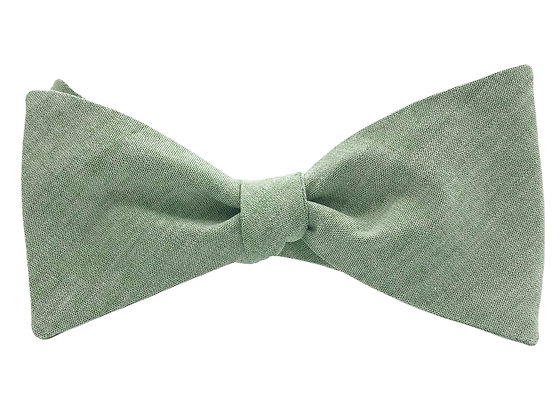 Wholesale Pale Green Solid