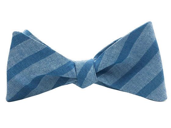 Wholesale Blue Stripes
