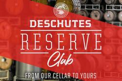 ReserveClub-Web_Blog-784x523