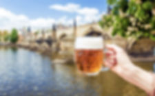 Czech_beer_against_the_background_of_Cha