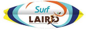 surf laird.jpg
