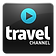 Watch-Travel-Channel.png