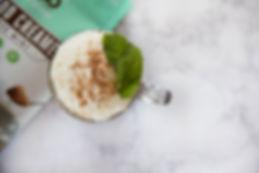 mint cream.jpg