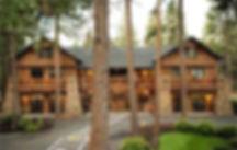 five pine.jpg