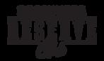 deschutes-reserve-club-logo.png