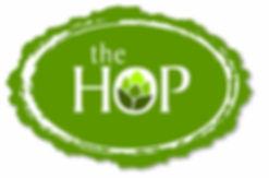 new logo hop med.jpg