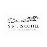 SistersCoffeeCo.png
