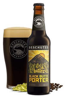 BlackButte_12oz.png