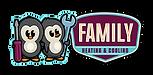 FHC-logo-web-transparent.png