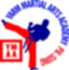 YMAA_logo.jpg