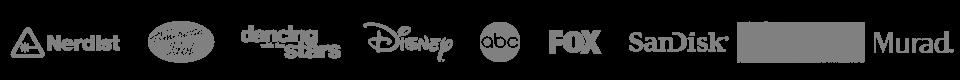 Koda_Graphics_Client_Logos.png