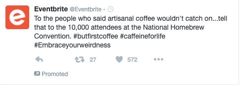 coffee tweet.png