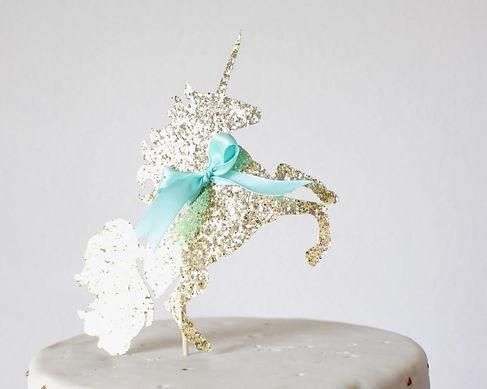 unicorn-birthday-cake-topper-rainbow-par