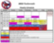 Schedule BRIO3.jpg