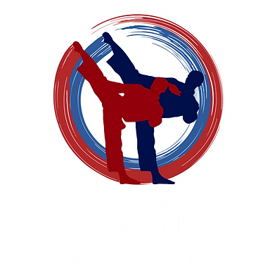Brio Logo for Website-01.png