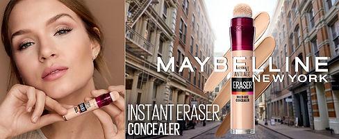 Concealer Maybelline