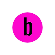 b - logo.png