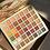 Thumbnail: Eyeshadow Palette - Glitter Shimmer