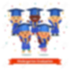 46283917-kindergarten-graduation-party-k