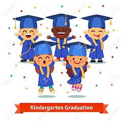 46283917-kindergarten-graduation-party-k