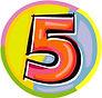 number_5.jpg