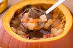 pumpkin-stew-14-l.jpg
