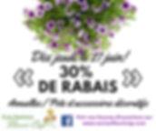 rabais_annuelles_et_déco_fin_juin.jpg