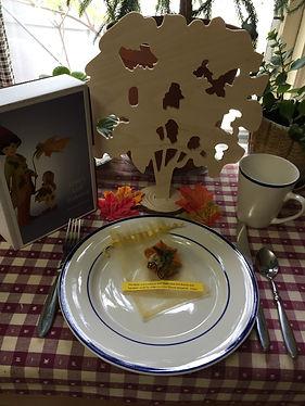 ATT - Banquet - Place Setting.jpg