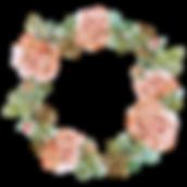 Blumenkranz-1