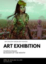 ART EXHIBITION ARA DIAVOLO.png