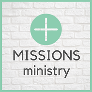 Missions ministry.png