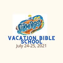 Website Event of VBS 2021.png