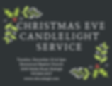 Christmas Eve Service 2019.png