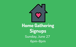 Copy of 8.5x11 Home Gatherings.png