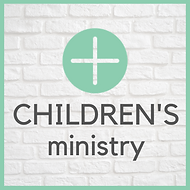 ministries squares (11).png
