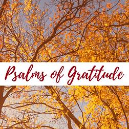 IG Psalms of Gratitude.png