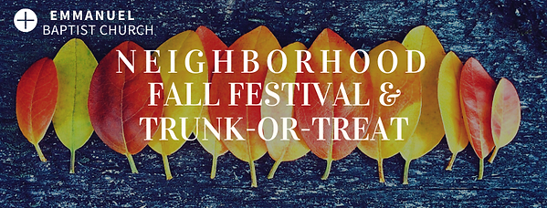 Fall Festival (2).png