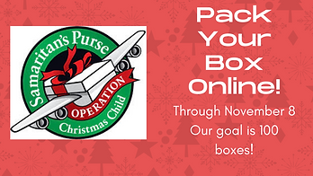Operation Christmas Child (1).png