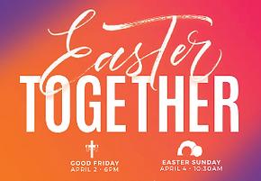 Easter Together website.png