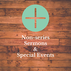 Non-series sermons 2.png