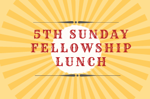 Website of 5th Sunday Lunch (2).png