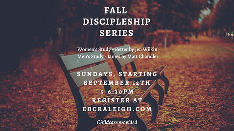 Fall Discipleship Graphic, presentation style (1).jpg